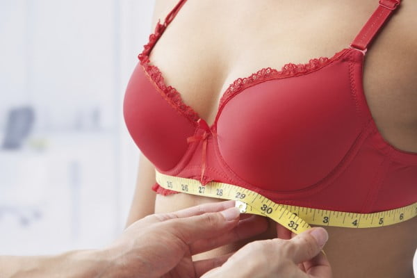 0e153cabb4884 Vanity Bra Sizing  How Popular Bra Retailers are Misleading Women