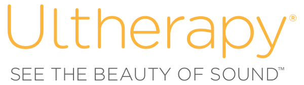 Ultherapy Fort Worth TX