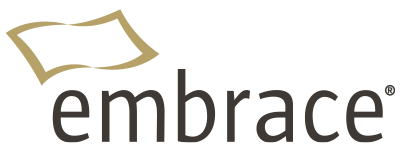 tummy tuck scar treatments