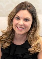 Jamie Brandenburg - Patient Care Coordinator